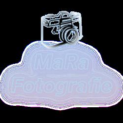 MaRa-Fotografie